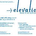 Elevation9back