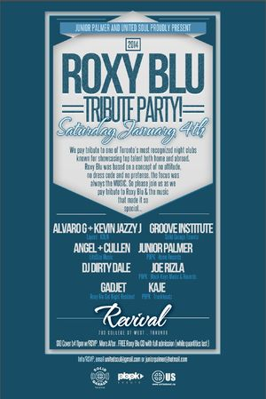 RoxyBlu2014