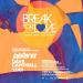 Break For Love Family Day Long Weekend (Sun Feb 19th)