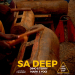 SA Deep Party w/ Dino & Terry + Mark & Yogi (Sat April 21st)