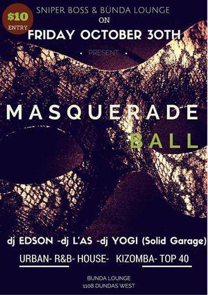Masquerade2015