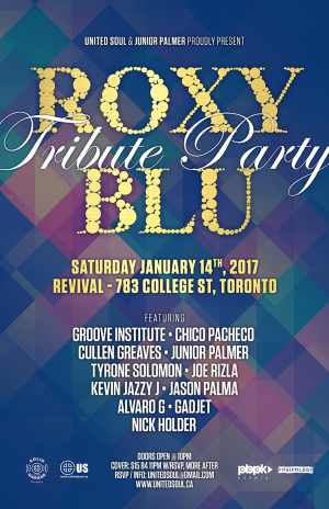 RoxyBluPoster2017