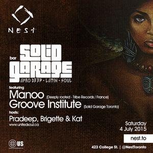 ManooFlyerNest2015