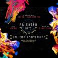 Brighter Days Party 1 Year Anniversary w/ Jason Palma, Dirty Dale & Yogi (Fri March 3rd @ The Den)
