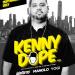 Kenny Dope Returns (Sat Sept 9th)