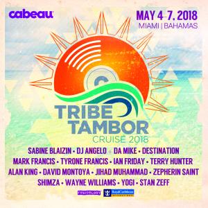 2018-Cruise_Tambor2018_Cruise-Tambor-Instagram-3
