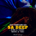 SA Deep w/ Dino & Terry + Mark & Yogi (Sat Feb 23rd at Bunda)