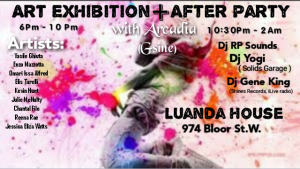 ArtExibitionAfterParty3