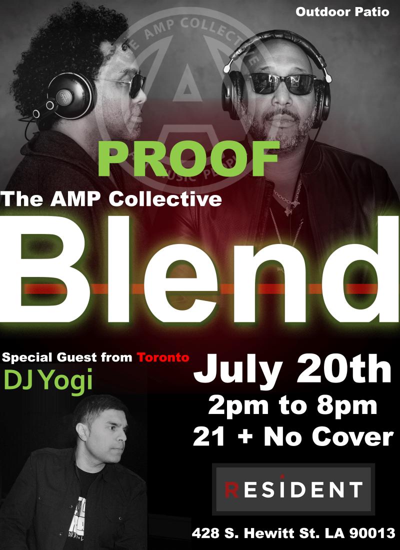 Yogi LA_Amp-Collective-July-20