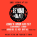Beyond The Dance (Sunday Afternoon Nov Party)