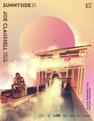 Joe-Claussell-Facebook-Poster