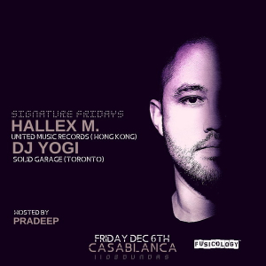 HallexM&DJYogiInstaFusic600