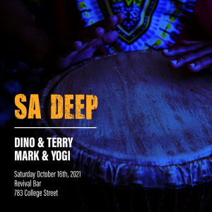 SA_Deep_IG
