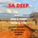 SA Deep Nov Party w/ Dino & Terry + Mark & Yogi