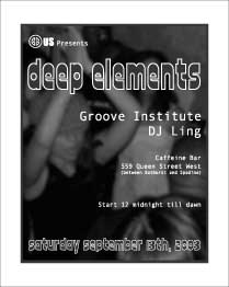 Deepelements091303