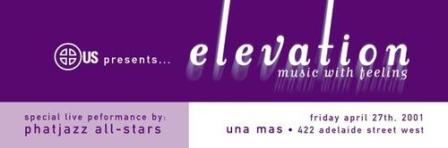 Elevation4front