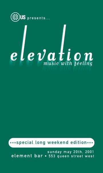 Elevation5front