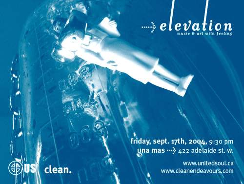 Elevation9front