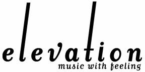 Elevationlogo