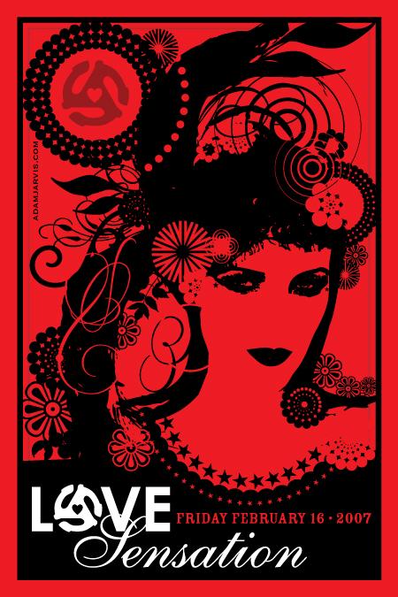 Lovesensation021607front