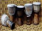 Pumpin_drumin