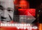 Housemanvirgo_lounge